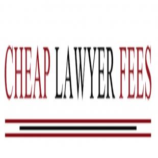 cheap-lawyer-fees-o4v