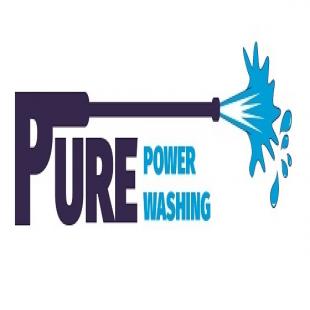 pure-power-washing