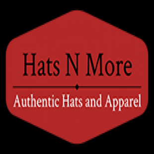 hats-n-more