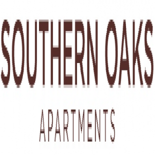 southern-oaks-apartments