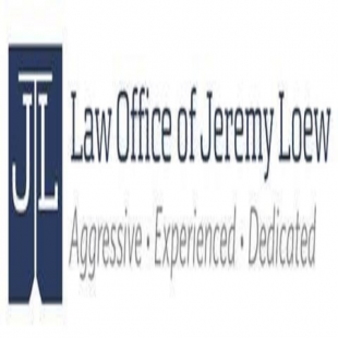 law-office-of-jeremy-loew