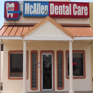 mcallen-dental-care