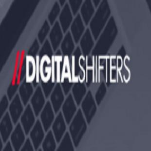 digital-shifters-inc