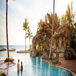 timeshare-rentals-hawaii