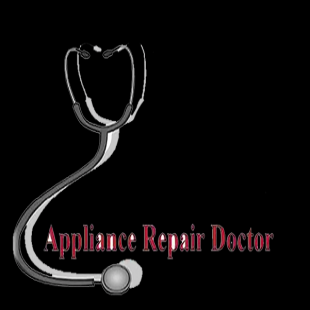 chicago-appliance-repair