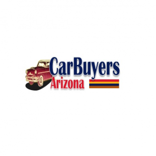 car-buyers-arizona