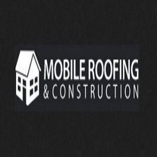 mobile-roofing-and-constr
