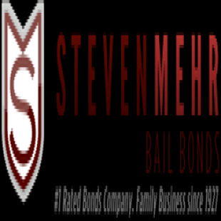 steven-mehr-bail-bonds-tzM