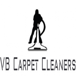 vb-carpet-cleaners