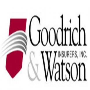 goodrich-watson-insurer