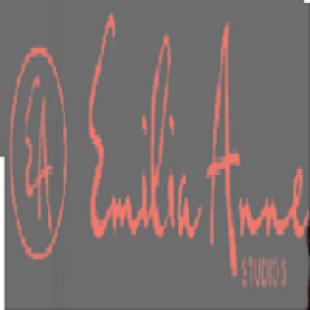 emilia-anne-studio