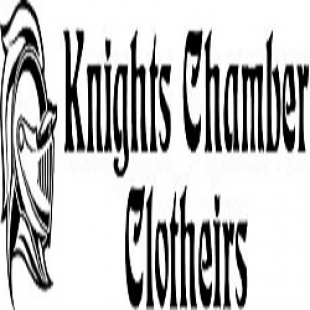 knights-chamber-clothiers