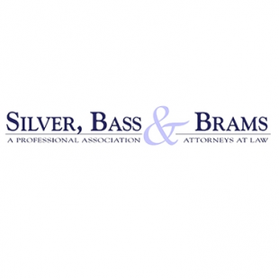 silver-bass-brams