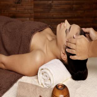 massage-by-hayden