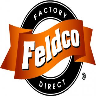 feldco-windows-siding-doors