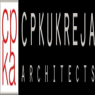 cp-kukreja-architects-z7H