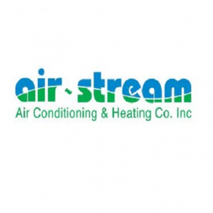 air-stream-heating-ac-c