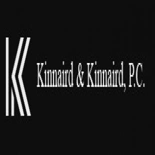 kinnaird-kinnaird-p-c-ATl