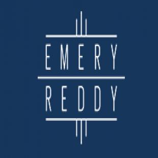 emery-reddy