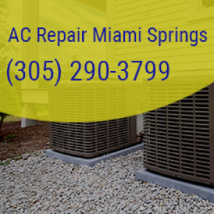 ac-repair-miami-springs