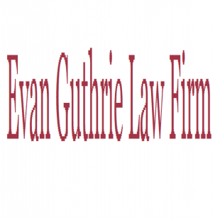 evan-guthrie-law-firm