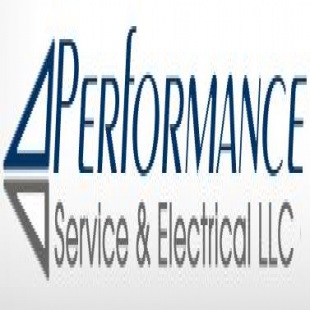 performance-service-and-electrical-llc