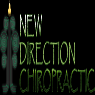 new-direction-chiropractic