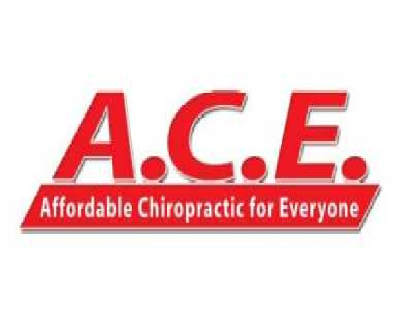 a-c-e-chiropractic