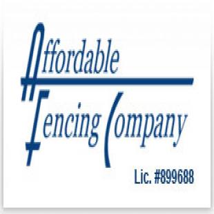 affordable-fencing-com