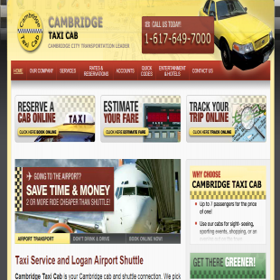 cambridge-taxi-cab