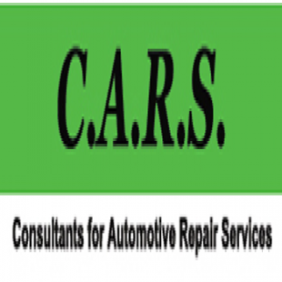 consultants-for-automotive-repair-services