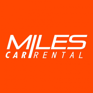 miles-car-rental-san-diego