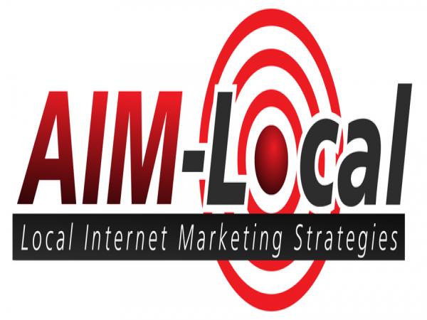 local-business-marketing-strategies