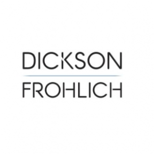 dickson-frohlich