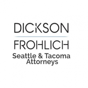 dickson-frohlich-seattle