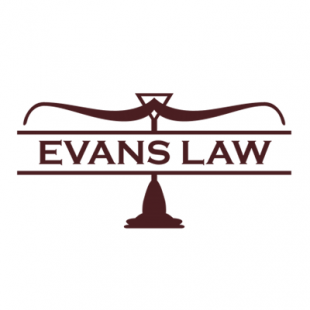 evans-law-firm-inc