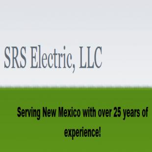 srs-electric-llc