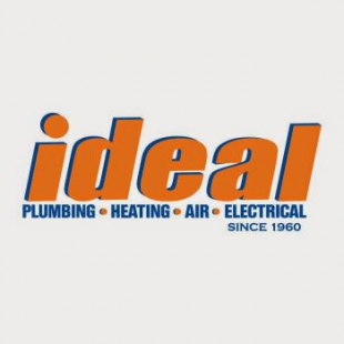 ideal-plumbing-heating-air-electrical