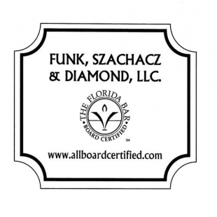 funk-szachacz-diamond