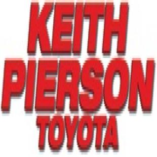 keith-pierson-toyota