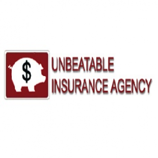 unbeatable-homeowners-insurance-agency