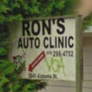 ron-s-auto-clinic