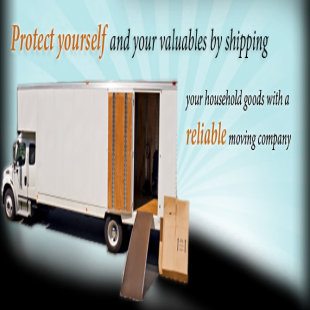 north-american-movers-llc