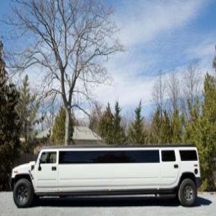 abilene-limo-service