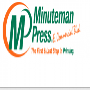 minuteman-press-of-fort-lauderdale