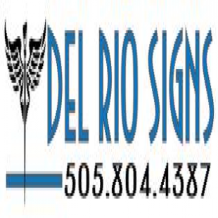 del-rio-signs