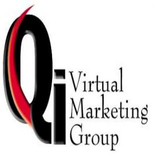 qi-virtual-marketing-group44-llc