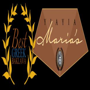 yiayia-marias-baklava