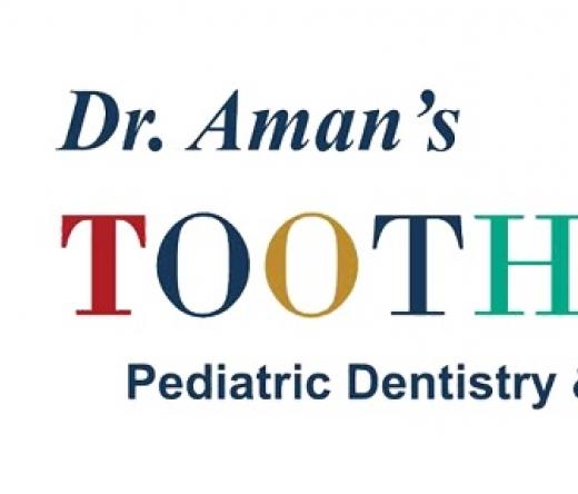 toothtown