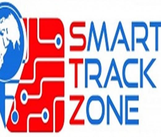smarttrackzone